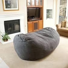 living room bean bags bean bag living room banana bean bag kids traditional with room