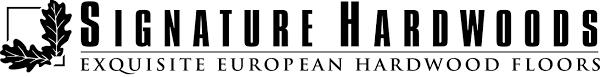 exquisite european hardwood floors flooring chicago signature