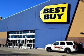 best buy black friday ad 2017 deals on computers technology