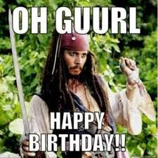 Funny Cousin Memes - 130 happy birthday cousin quotes with images and memes