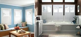 kitchen window shutters interior trendy solid window shutters solid shutters solid window shutters