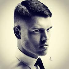 essayer coupe de cheveux en ligne divas en ligne tendances cheveux pour hommes 2013 2014 bouddha