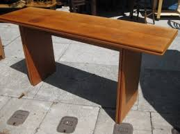 console turns into dining table 27 best console tables images on pinterest console tables
