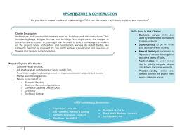 2009 career exploration resource guide