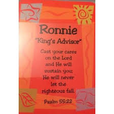 boy daydream scripture name cards that begin with r ralph ryan
