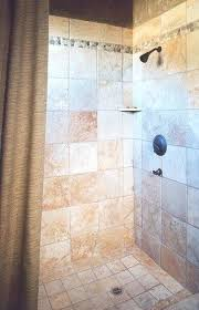 small bathroom design ideas 2012 bathroom design ideas 2012 aerojackson