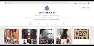 men u0027s hair emerson salon u2013 capitol hill 909 e pike st seattle