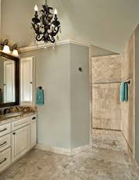 walk in shower ideas for bathrooms doorless shower designs teach you how to go with the flow water