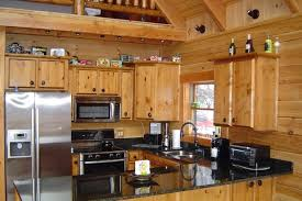 Kitchen Cabinet Doors For Sale Rustic Kitchen Cabinets U2013 Fitbooster Me