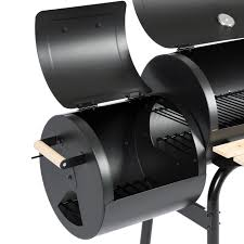 Grill Backyard by Best Choice Products Bbq Grill Charcoal Barbecue Patio Backyard