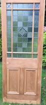 Beautiful Glass Doors by Internal Glass Doors Uk Choice Image Glass Door Interior Doors