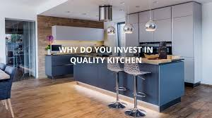 www kitchen furniture modern kitchen design and designers in melbourne sykora