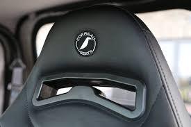 jeep interior accessories interior accessories trinity motorsports