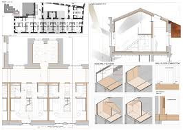 Psycho House Floor Plans Sustainability Free Full Text Energy And Sustainable