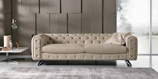 Armchair Velvet Sofa Recliner Armchair Velvet Sofa Sofa Couch Traditional Sofa