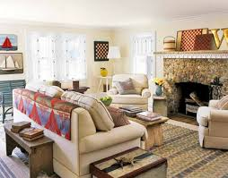 Photos Of Small Living Room Furniture Arrangements Living Room Living Room Design With Fireplace And Tv Cabin