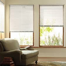 Rica Blinds Gray Blinds U0026 Shades For Window Jcpenney
