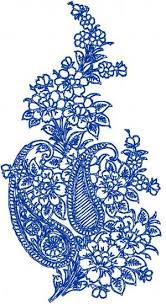best 25 paisley lace tattoo ideas on pinterest paisley tattoo