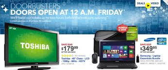 target tv sales black friday 2012 buy black friday 2012 ad has these top 10 deals