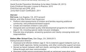 resume resume latex template wonderful parse resume cv templates