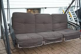 Costco Patio Furniture Canada - costco canada itm 174000 canopy