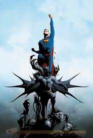 52 best jae lee u0027s art images on pinterest comic art comic books