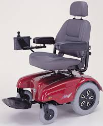 Scooter Chair Handicap Scooter For Sale Handicap Mobility Scooter Electric