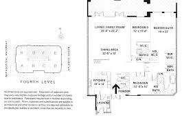 villas of positano call joline bolick 954 298 0176 real estate villas of positano floorplans