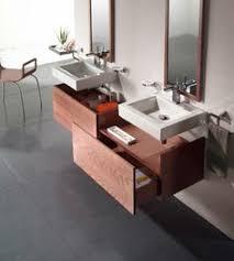 unusual bathroom furniture cosmopolitan style by collection