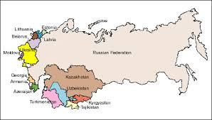 former soviet union map eastern partnership the s assault on the former soviet