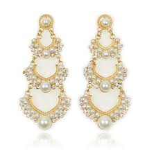 best earrings pearl earrings with pearl jewelry the girl with the pearl