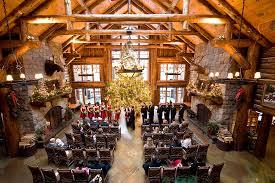 adirondack wedding venues o m g i this talk about rustic wedding ideas
