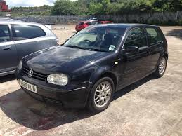 vw golf mk4 gti 1 8t in bristol gumtree
