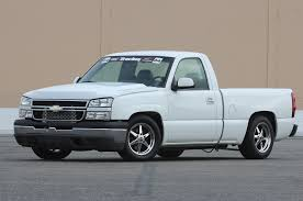 mitsubishi truck 2004 2004 chevrolet silverado reviews and rating motor trend