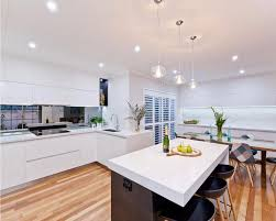 kitchen furniture sale kitchen furniture kitchen furniture suppliers and