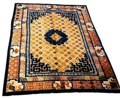 Antique Chinese Rugs Evelyn Antique Chinese Fruniture Inc San Francisco Asian Rugs