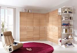 Hinged Wardrobe Doors Corner Wardrobe Contemporary Wooden With Hinged Door