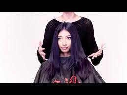 splat hair color without bleaching splat hair dye rebellious style artisanal colors