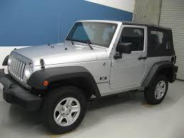 2007 jeep wrangler x sport jeep wranger san diego jeep wrangler