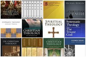 theology life