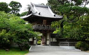 mlewallpapers com japanese tea garden