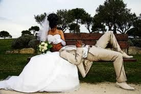 mariage musulman chrã tien i islam mariage amour mari epoux famille je kiif