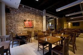 interior design for restaurants 2017 including images luxury