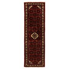 tappeti orientali torino persisk hamadan tappeto pelo corto ikea