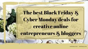 best black friday longboard deals the best black friday u0026 cyber monday deals for creative online