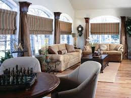 living room valances ideas square wooden coffee