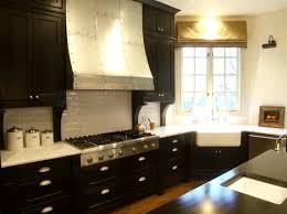 Espresso Kitchen Cabinets Espresso Kitchen Cabinets Contemporary Kitchen C Designs
