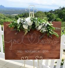 wedding chalkboard sayings weddings blackboard artworx