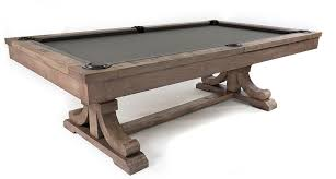 used pool tables for sale in houston presidential billiards