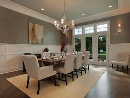 Dining Room Names by 100 Dining Room Sets Nj Inexpensive Dining Room Sets
